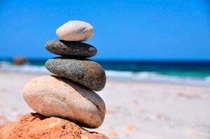 эмоциональное равновесие