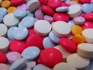 Лекарственные препараты при простатите: перечень